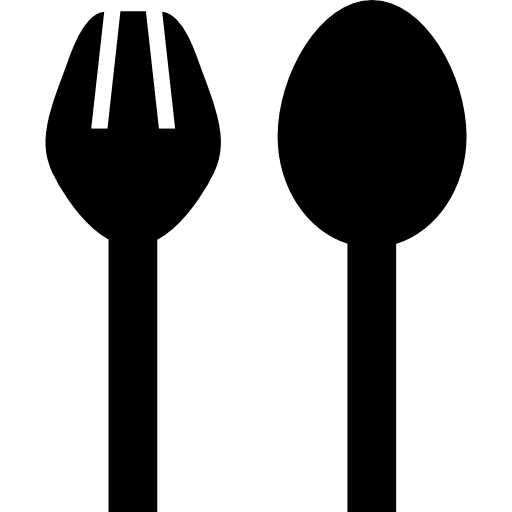 fork-and-spoon (1)