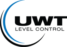 uwt Level Switch for Conductive Liquids and Muds