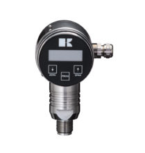 Klay Pressure and Level transmitters
