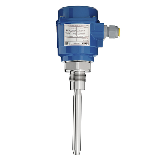 UWT Level Sensor - Mono Vibration Rod MN 4020