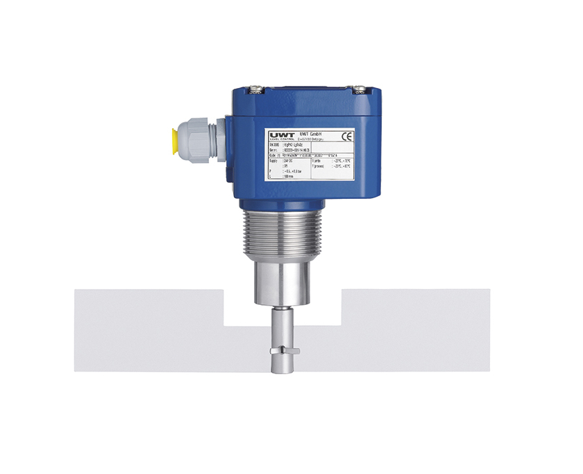UWT Level Sensor - Rotating Paddle Type RN3005