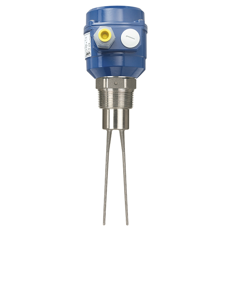 UWT Level Sensor - Tuning Fork Vibration Fork VN4020