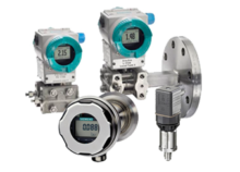 Siemens Process instrumentation and process instruments pressure Measurement