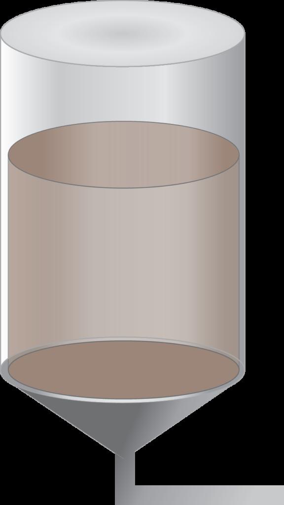 silon2