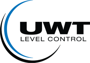 UWT Level Controls