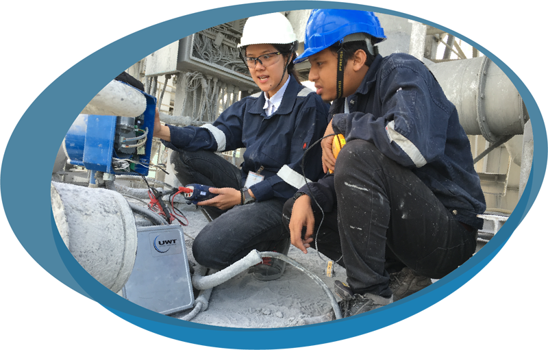 Engineering Services Malaysia
